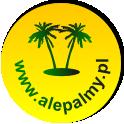 ALEPALMY - Sztuczne drzewa i krzewy egzotyczne